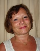 Doreen Voss