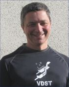 Niko Leichsenring