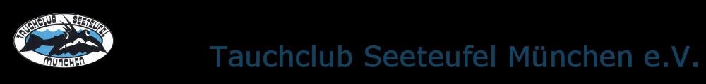 Tauchclub Seeteufel München